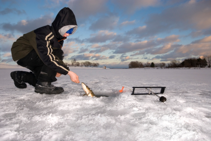 Ice-Fishing-Fish